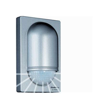 Steinel IR bewegings sensor - IS 2180-5 Edelstaal
