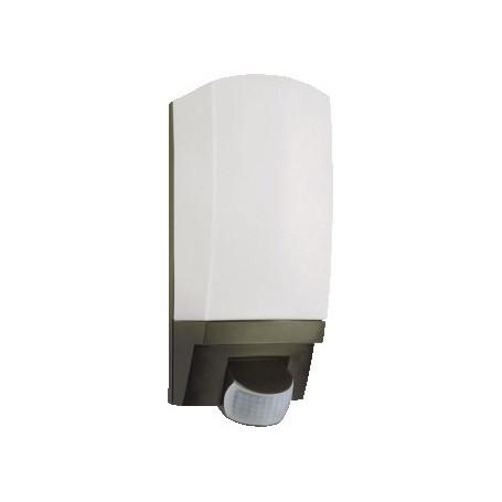 Steinel Sensor buitenlamp L 1 Zwart