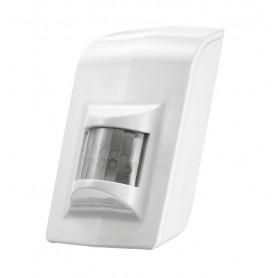 ALMDT-2000 - Bewegingssensor voor draadloos beveiligingssysteem