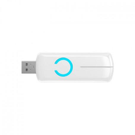 Z-stick USB stick - AEOTEC - Zwave