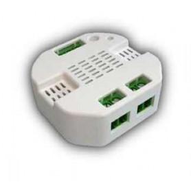 Micro Dimmer - AEOTEC - Zwave