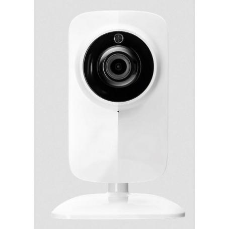 WiFi IP Camera met Nachtzicht