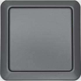 Draadloze wandschakelaar enkel, AWST8800