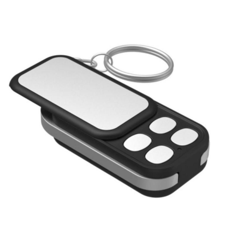 Sleutelhanger afstandsbediening - AEOTEC - Zwave
