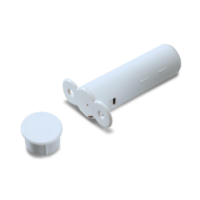 Verzonken deur sensor - AEOTEC - Zwave