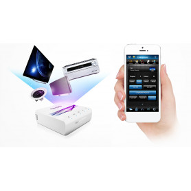 Fibaro - Home Center Lite
