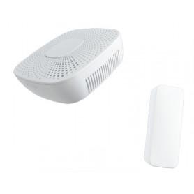 Garagedeur controller - AEOTEC - Zwave