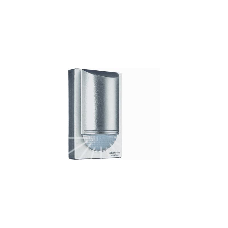 Steinel IR bewegings sensor - IS 2180-2 Edelstaal