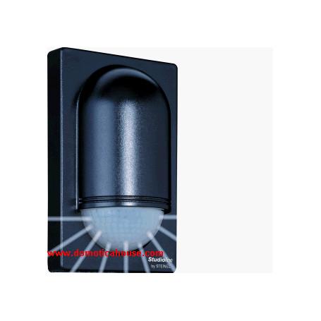 Steinel IR bewegings sensor - IS 2180-5 zwart