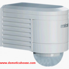 Steinel IR bewegings sensor - IS 300 wit