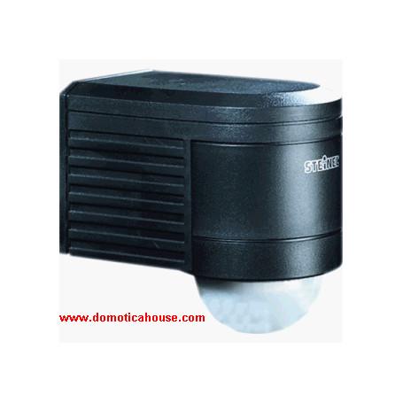 Steinel IR bewegings sensor - IS 300 zwart