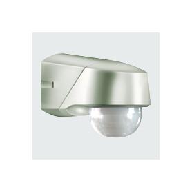 Esylux - RC 230i - Bewegingsmelder voor buiten r.v.s. optiek