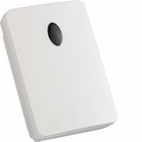 Schemer sensor voor binnen en buiten, ABST-604