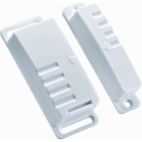Raam/deur sensor, AMST-606