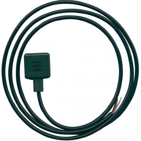Temperatuursensor voor GSM module