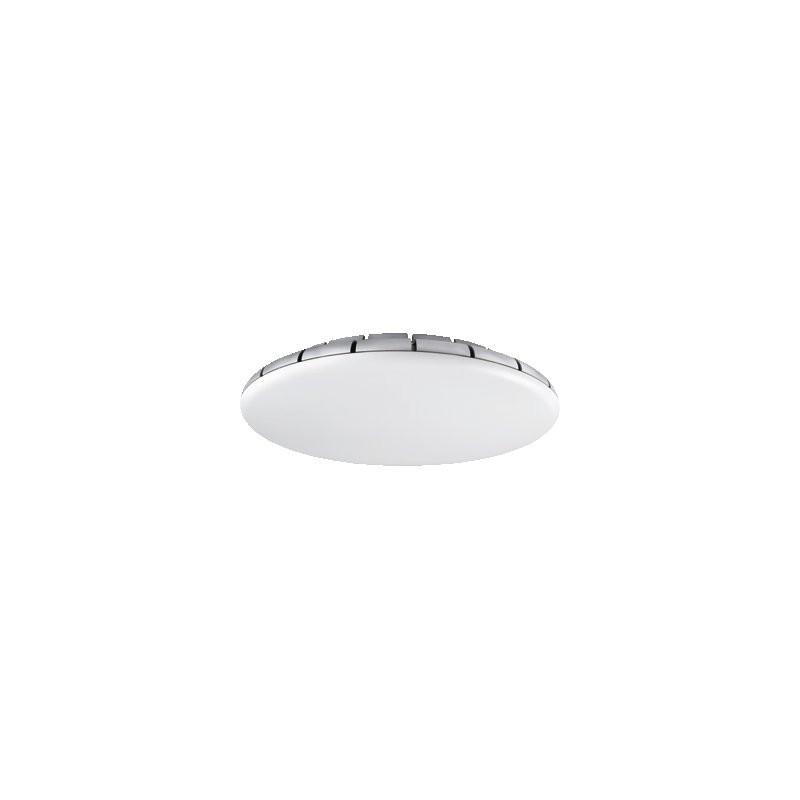 Steinel LED HF Sensorlamp, kunstof kap