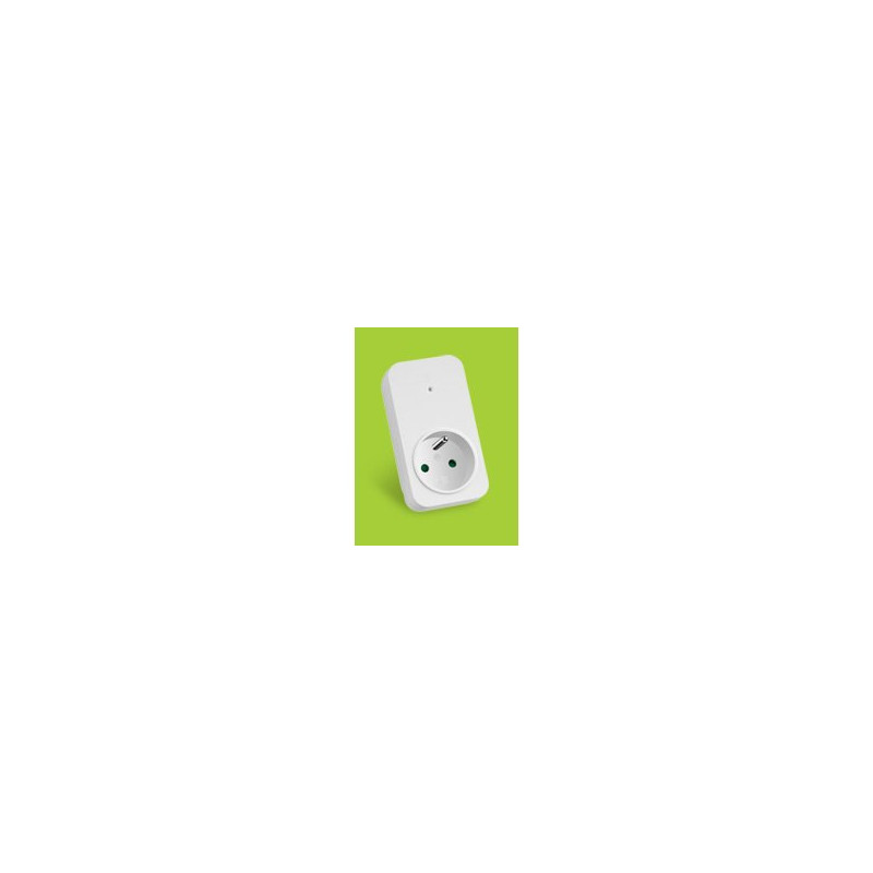Draadloze schakelaar, ACD-3500, BE/FR