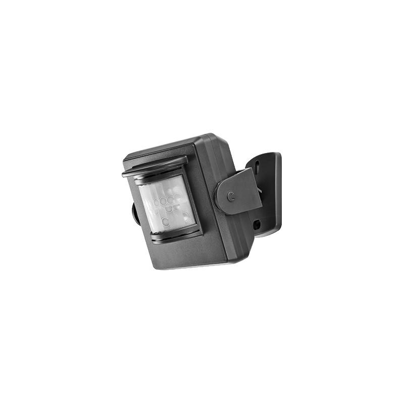 Draadloze bewegingsmelder, APIR-2150