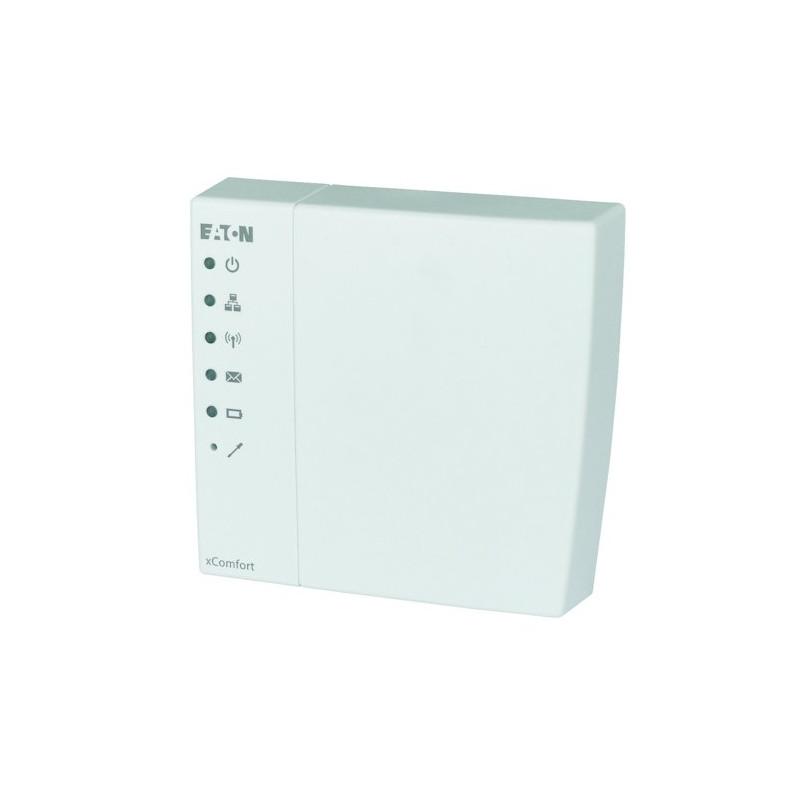 XCOMFORT Smart Home Controller