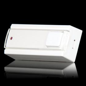 Draadloze drukknop, ACDB-7000A