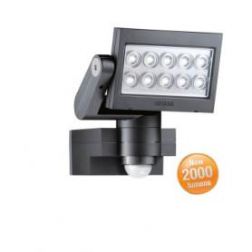 Steinel Sensorbuitenspot XLED 10