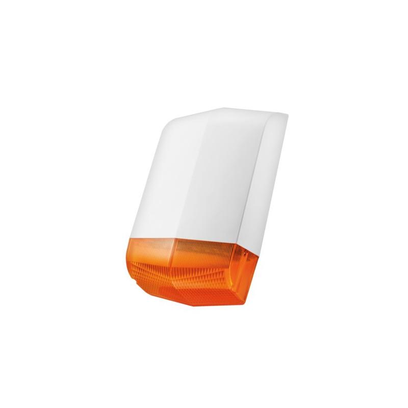 ALSIR-2000 Sirene voor draadloos beveiligingssysteem