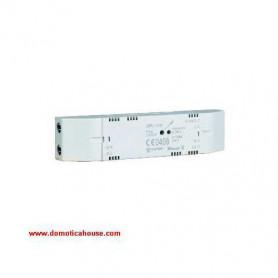 XCOMFORT Smart Dimactor CDAE-01/04