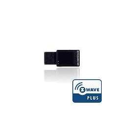 USB controller - Z-wave.me - Zwave