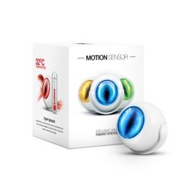 FIBARO - Motion Sensor