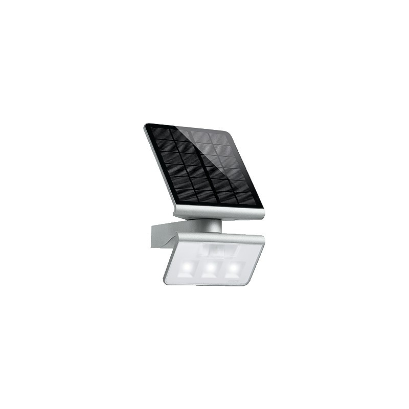 Steinel Solar spot wit