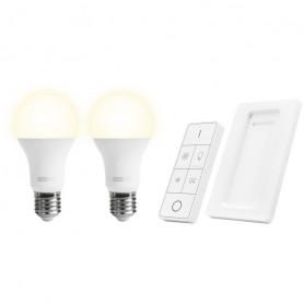 ALED2-2709R Lampen Set