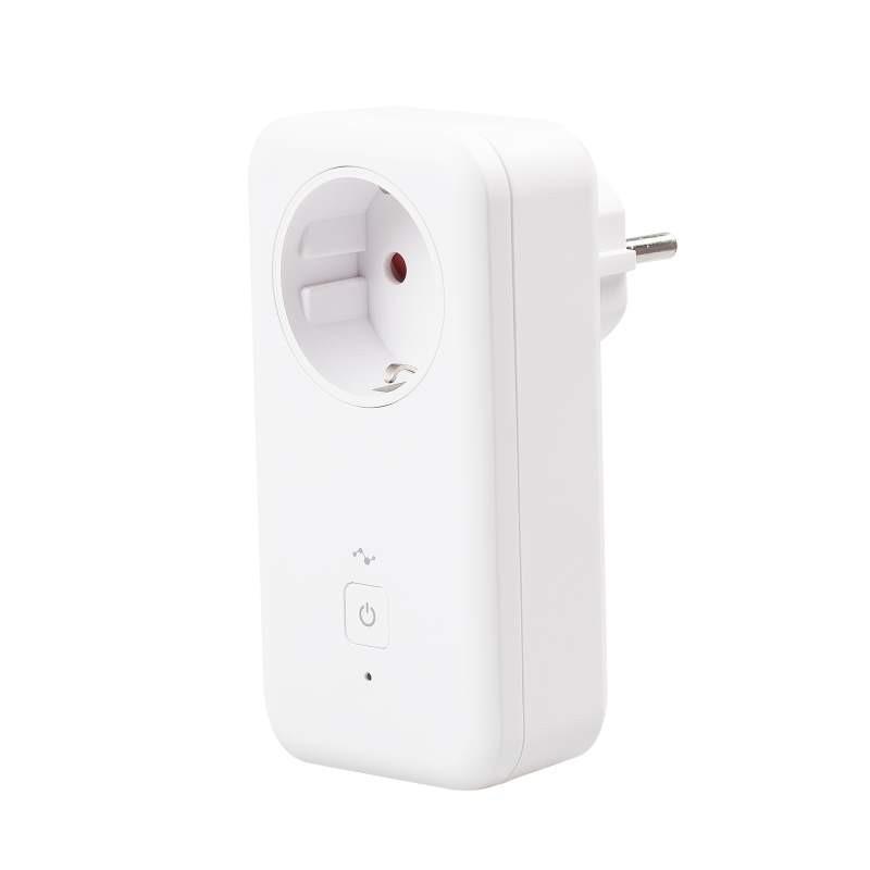 INNR Smart Plug - Zigbee RGB - HUE