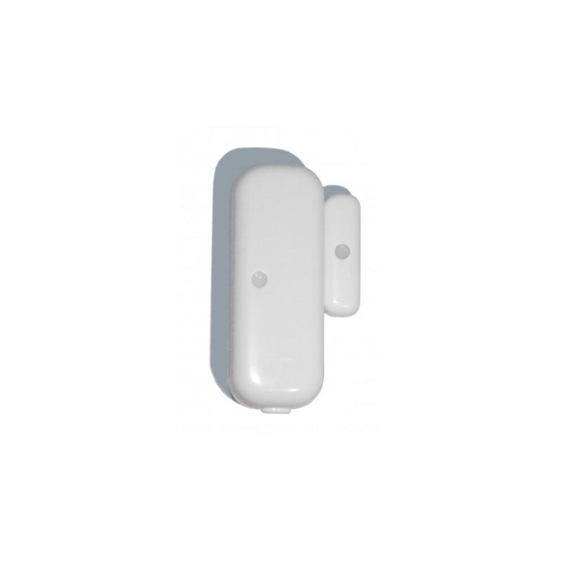 Deur en raam sensor - AEOTEC - Zwave