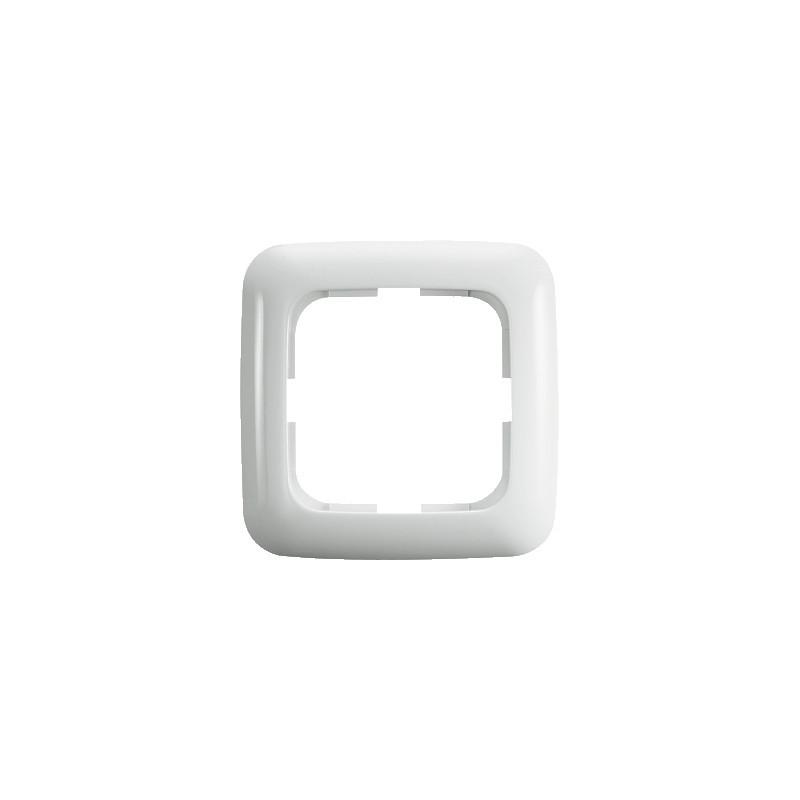 Busch-Jeager Reflex SI Raam 1V