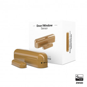 FIBARO - Door/Window Sensor