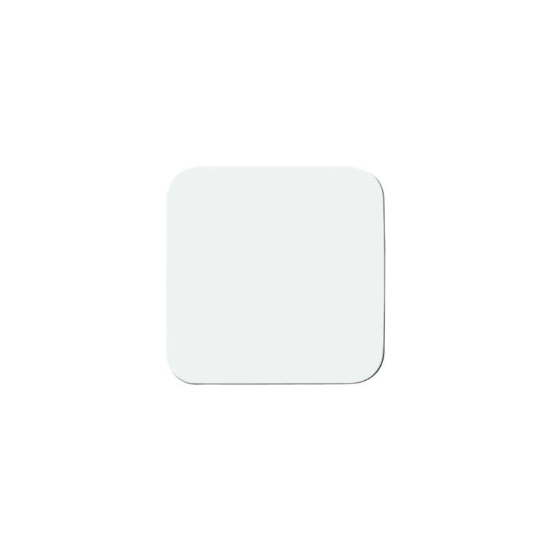 Busch-Jeager Enkele Wip Reflex