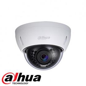 Dahua 1.3MP Network IR-dome camera fixed lens