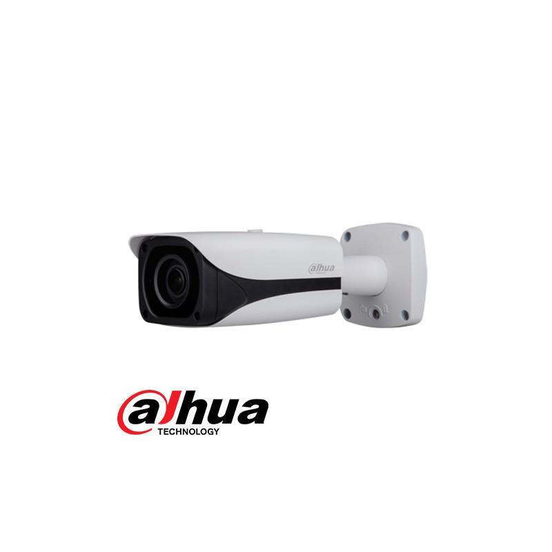 Dahua 2MP Network Bullet camera fixed lens