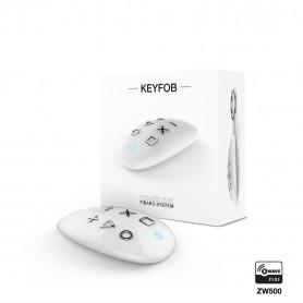 FIBARO - Keyfob - Z-wave