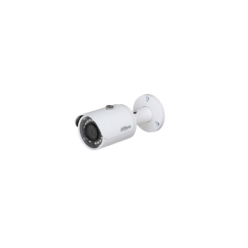 Dahua 3MP Wi-Fi Network Bullet camera fixed lens