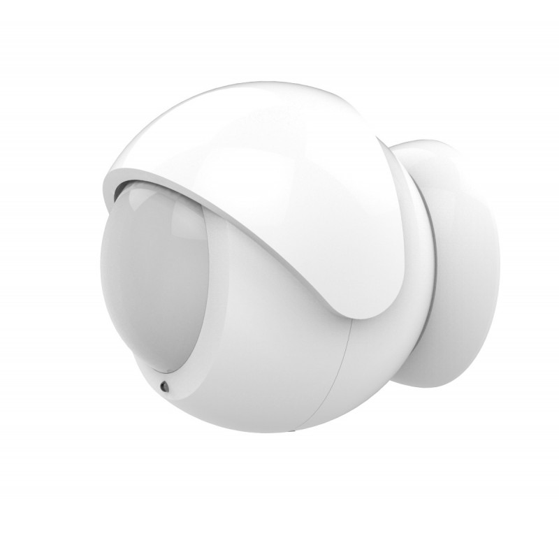 Philio Outdoor Motion Sensor - z-wave