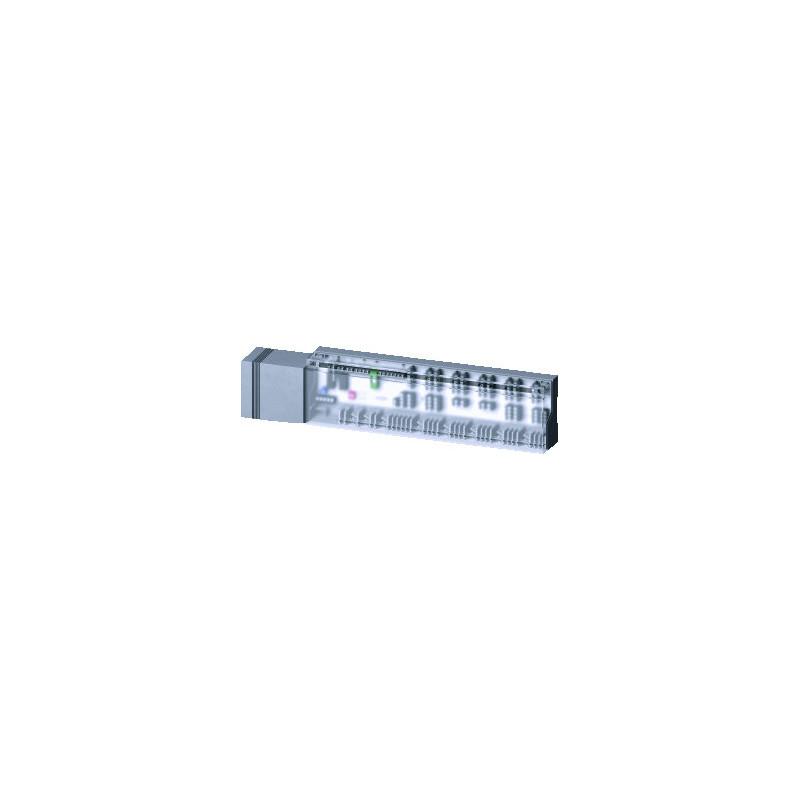 Schutz - Varimatic basismodule - 24V