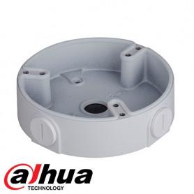 Dahua waterdichte montage steun Dome camera