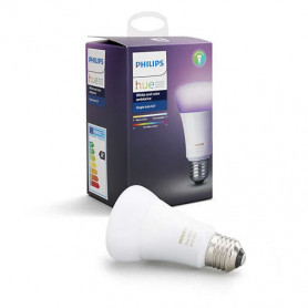 Philips HUE wit en kleur lamp extension bulb