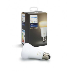 Philips HUE wit lamp
