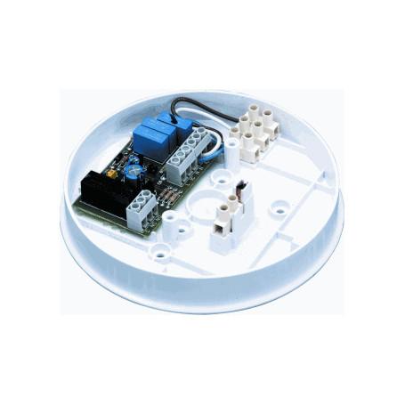 EI rookmelder relaisvoet voor EI 146