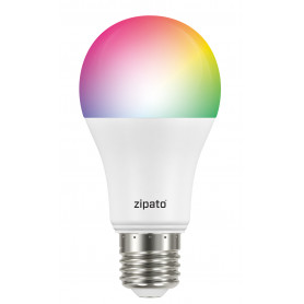 Zipato - LED lamp RGB - Z-wave
