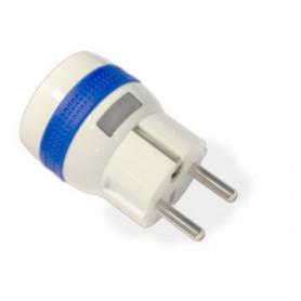 NODON - Wall Plug - schakelaar E-type