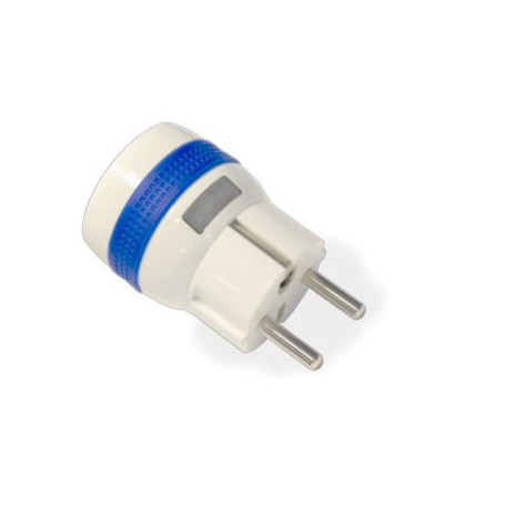 NODON - Wall Plug - schakelaar NL (F-type)