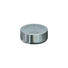 Zilveroxide Batterij SR44 1.55 V 170 mAh 1-Pack